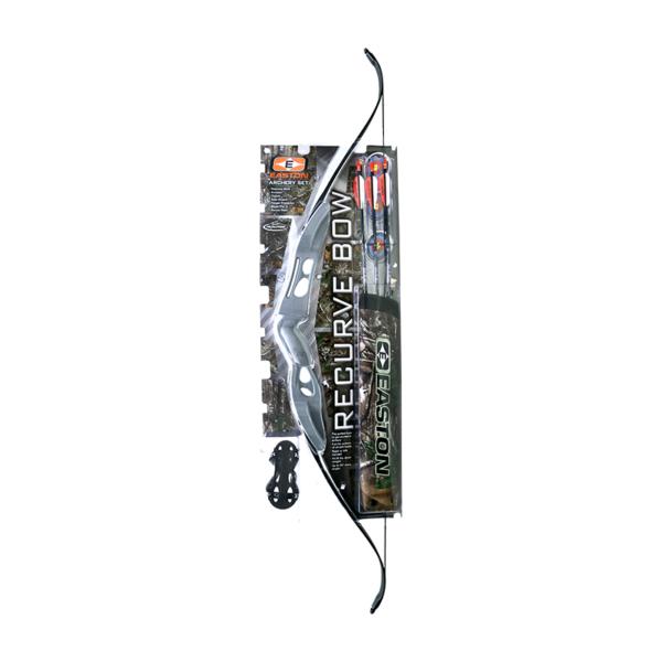 Youth Recurve Bow Archery Kit