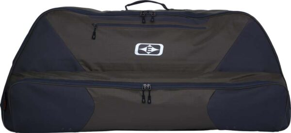 Bow Go 4118 Bowcase