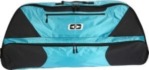 Bow Go 4118 Bow Case