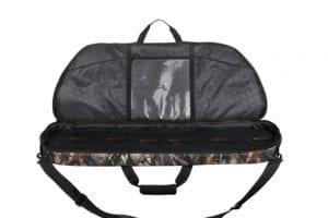 Deluxe Bowcase 4517