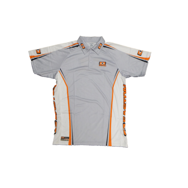 Men's Easton Pro Tour Jersey
