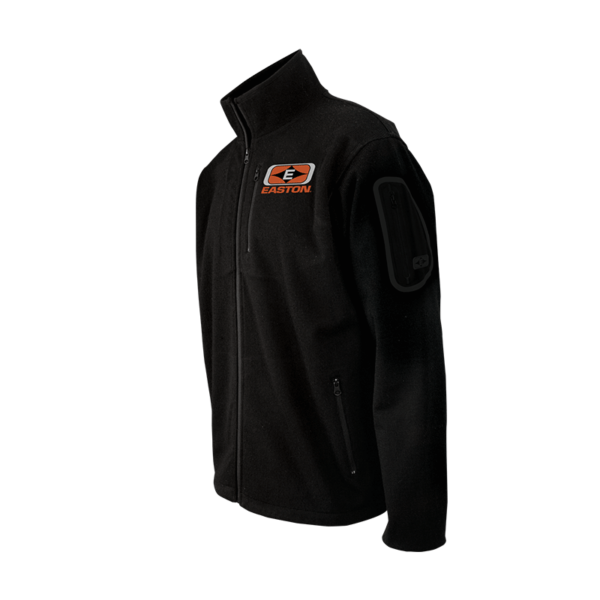 Easton Protour Jacket