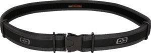 Elite Quiver Belt