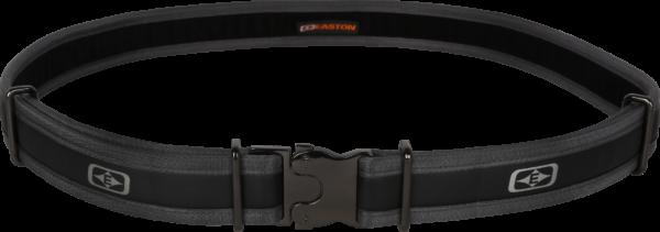 Easton Archery - Elite Quiver Belt