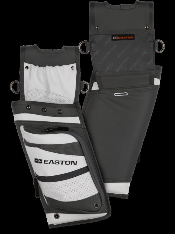 Easton Archery - Elite Field Quiver
