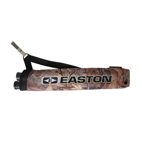 Easton Archery - Flipside 2 Tube Quiver