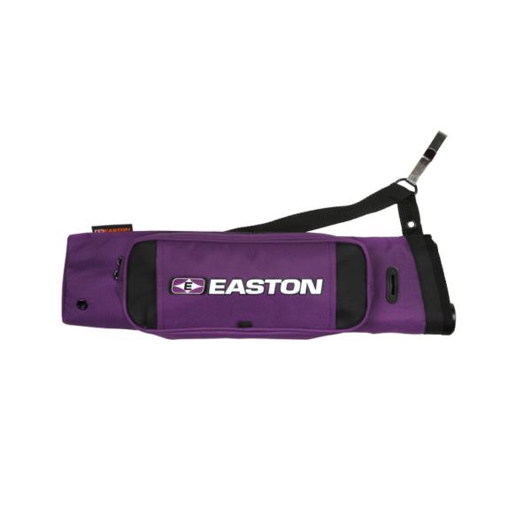 Easton Archery - Flipside 3 Tube Quiver