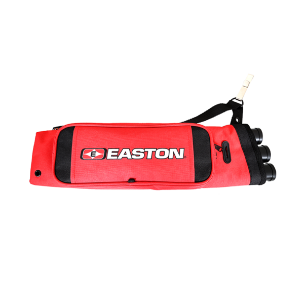 Easton Archery - Flipside 3 Tube Quiver