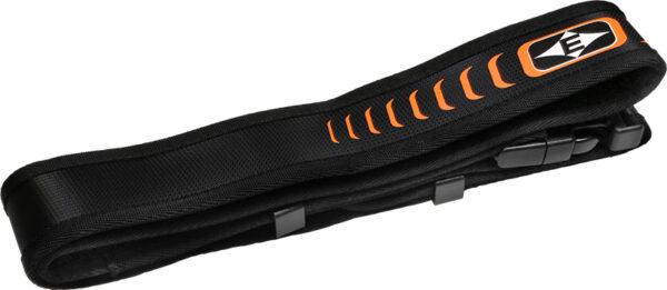 Easton Archery - Flipside 4 Tube Quiver Belt