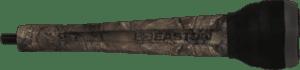 Buckshot Bow Stabilizer