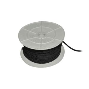 BCY #24 D Loop Rope Spool (50 feet)