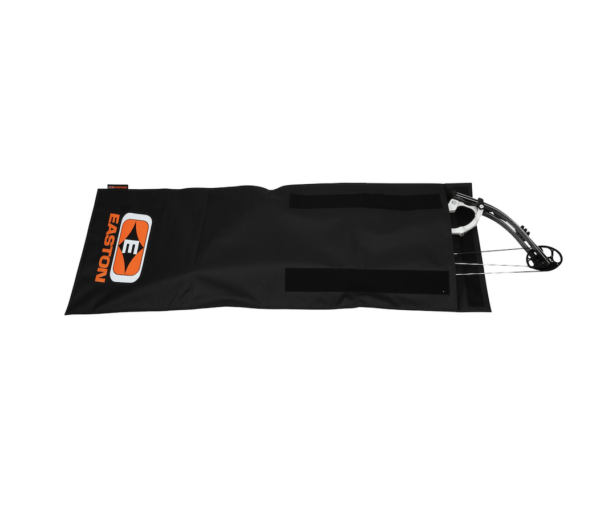 Easton Archery Bow and Arrow Cases - Elite Bow Sleeve