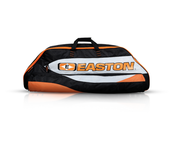 Easton Archery Bow and Arrow Cases - Elite Bow Case Double 4717