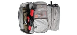 Elite Recurve Pack