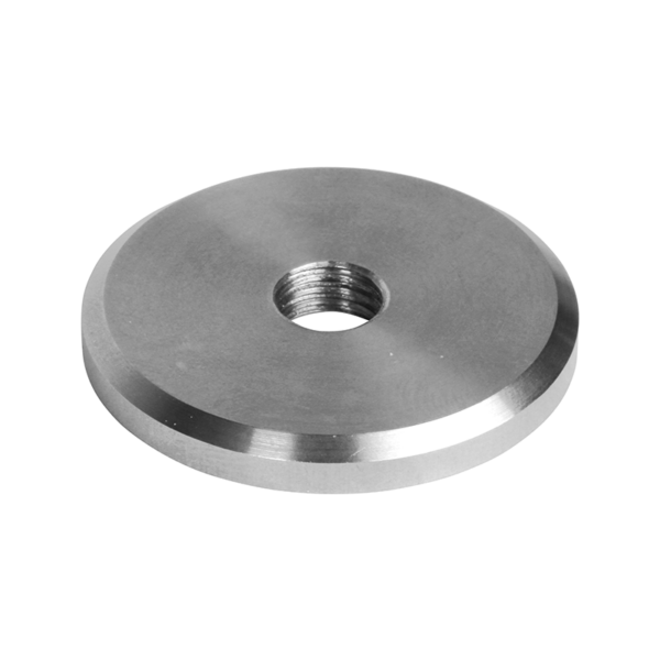 Flat Vari-Weight Discs – 1oz, 2oz, 4oz