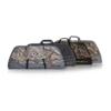 Easton Archery Bow and Arrow Cases - Flatline Bowcase 4417