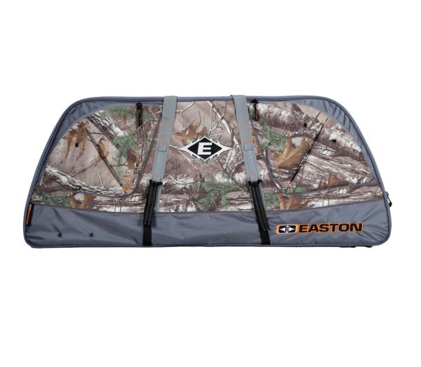 Easton Archery - Flatline 4417 Bowcase