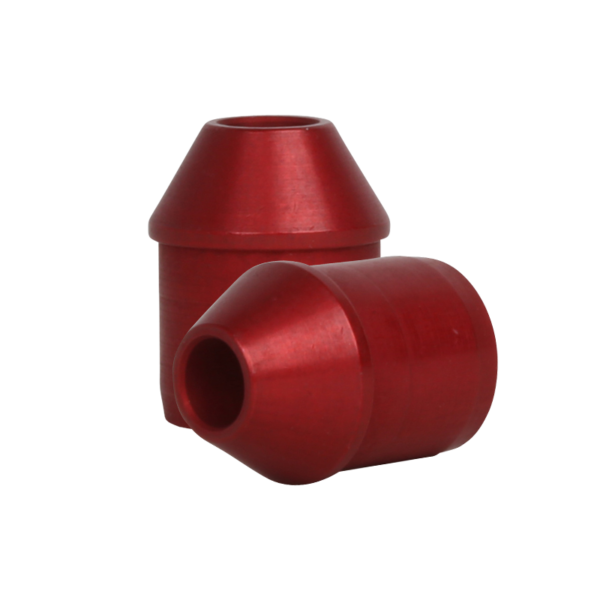 UNI Bushing – Aluminum Shaft Sizes 1416 to 2613
