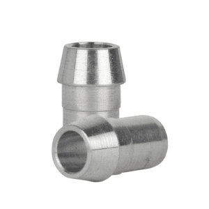 UNI Bushing – Aluminum/Carbon Shaft Sizes 3 – 04 to 3 – 71