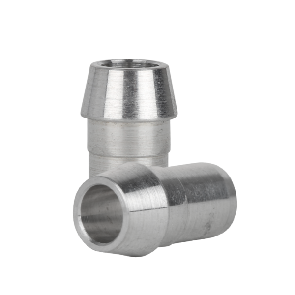 G UNI Bushing – Aluminum Arrows