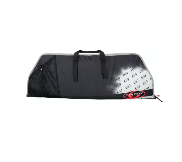 Easton Archery - Genesis 4014 Bow Case