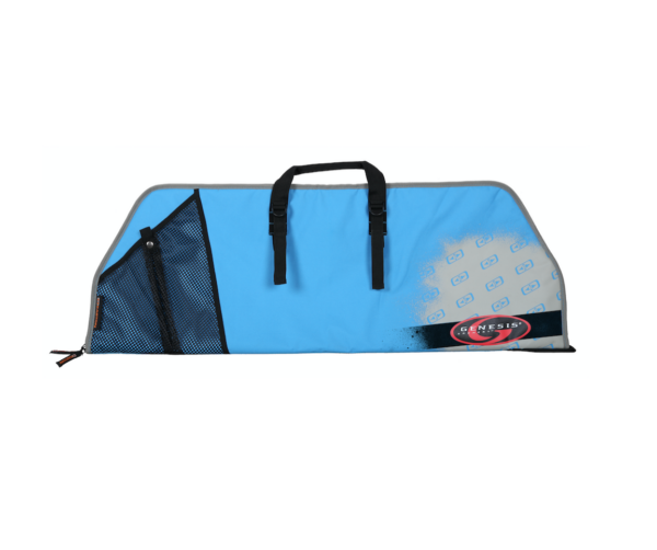Easton Archery - Genesis 4014 Bowcase