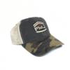 Easton Legacy FMJ Mesh Hat
