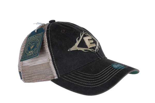 Easton Hunting Legacy Hat