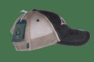 Antler E Legacy Mesh Hat
