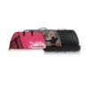 Easton Archery Bow and Arrow Cases - Micro Flatline Bowcase 3617