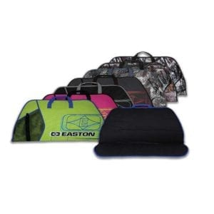 Micro Flatline 3618 Bow Case