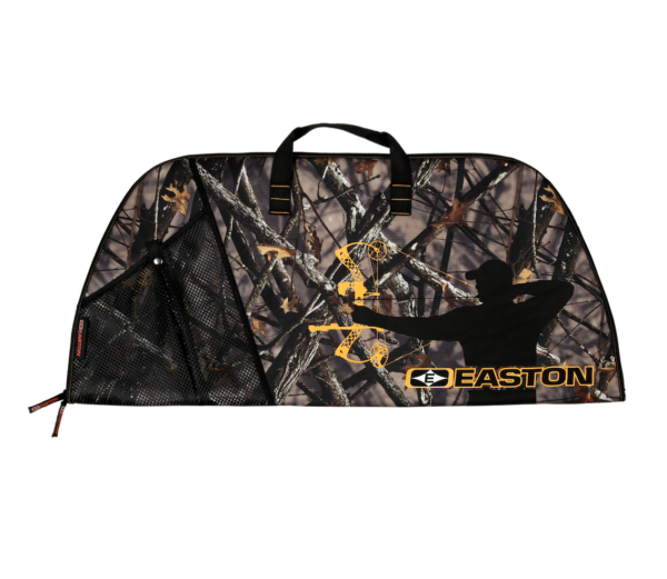 Easton Archery - MicroFlatline 4417 Bowcase