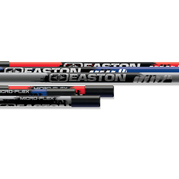 Easton Archery - Microflex Stabilizer