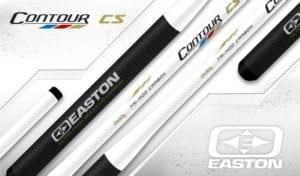 Contour CS Stabilizer