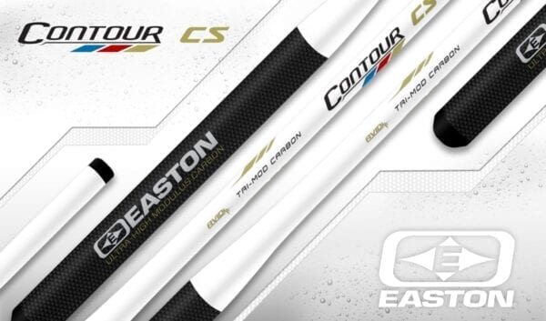 Easton Contour CS Stabilizer
