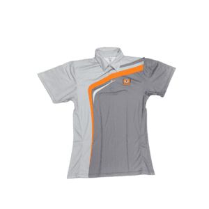 Archery Staff Polo Shirt
