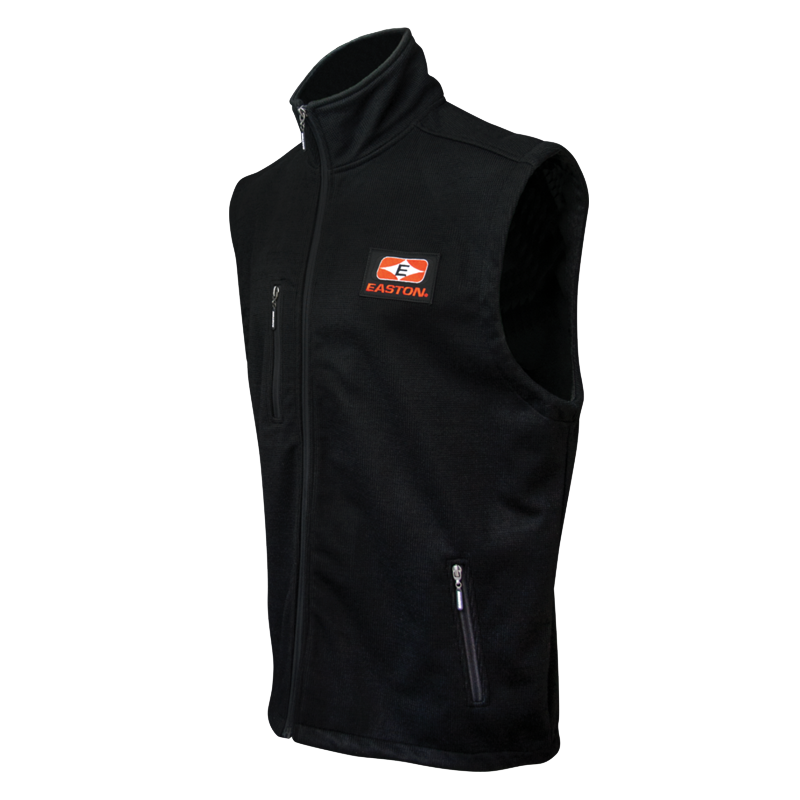 Easton Protour Vest