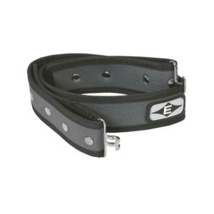 Quiver Belt