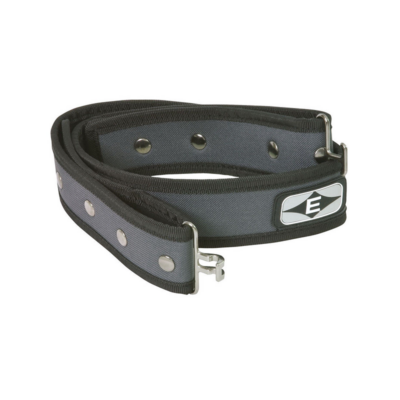 Easton Archery Quivers - Quiver Belt