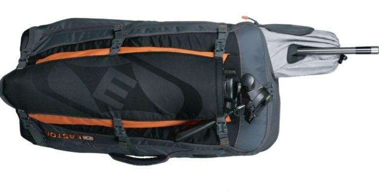 Easton Archery - Recurve Pack