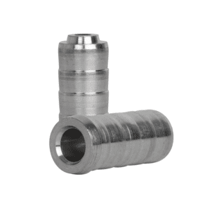 Aluminum RPS Inserts for Shaft Sizes 1716 – 2613