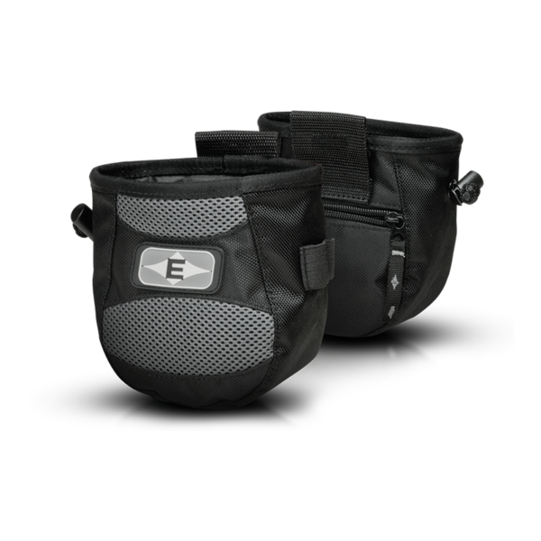 Easton Archery Quivers - Release Pouch