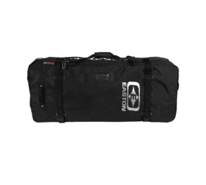 Deluxe Compound/Recurve Roller Bow Case 3915 Travel Cover