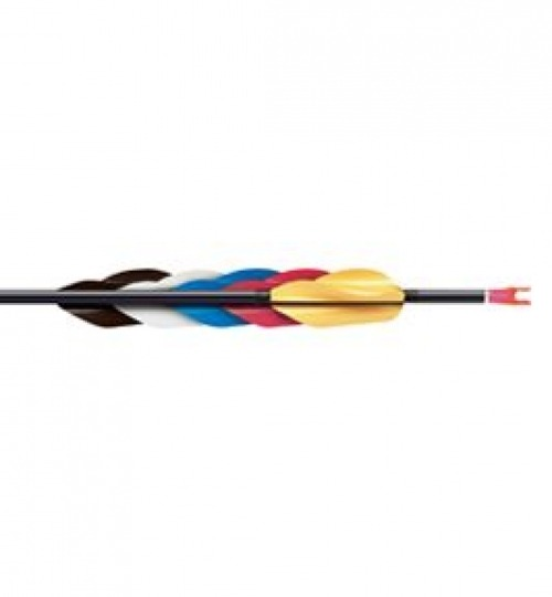 Easton Archery - Spin Wing