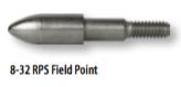 Easton Archery - 8-32 RPS Point Component