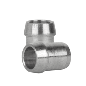 Super UNI Bushing Dozen Pack