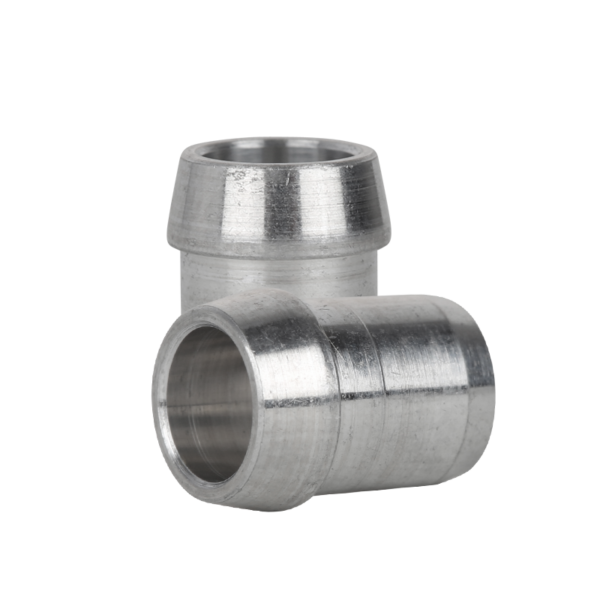Super UNI Bushing – Aluminum Arrows