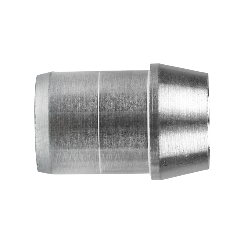Easton Archery - Uni Bushing S Triumph Dozen Pack