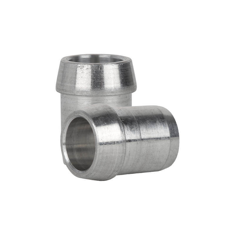 Easton Archery - Super UNI Bushing Dozen Pack