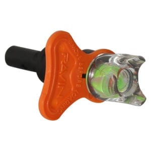 Nock Out Crossbow Talon Lighted Nocks